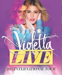 Blog de Fan-club-de-Violetta-78