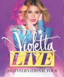 Photo de Fan-club-de-Violetta-78