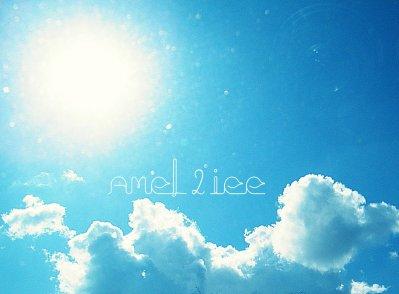 Amel2iee