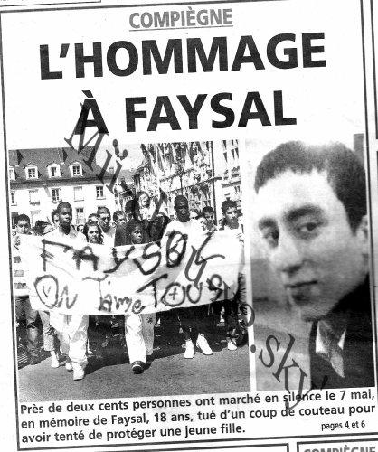 Faysal-x3