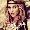 Rabiosa (Shakira)