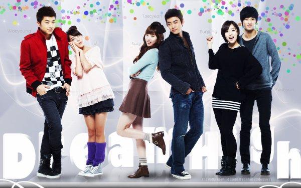 Dream High (K-Drama)
