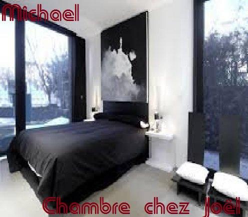 Chambre Michael