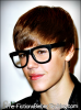 The-FictionxBieber