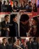 """Résumé complet du deuxième épisode de la saison 2 de The Vampire Diaries : """" Brave New World """" ."""