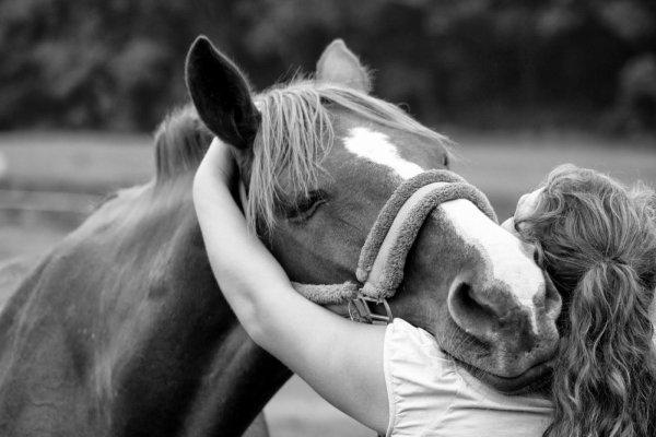 Mon amour, mon bonheur.♥