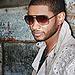 Without you ; Usher feat David Guetta ♥*
