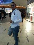 Photo de eeeeed