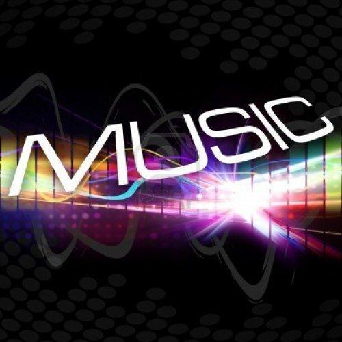 ~Musik~ Parlons de mes préférées!