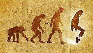 *MJ évolution