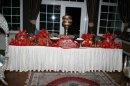 Photo de decorations2010