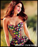 Photo de Glamour-selenax3