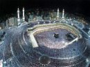 Photo de reconverti-alhamdoulilah
