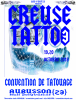 creuse tattoo 3