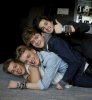 TheVampsFiction1