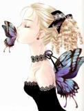 Photo de butterfly1383