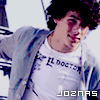 Nicholas-Jo2nas