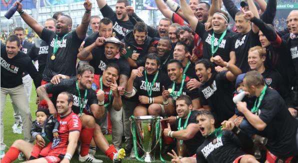 HCUP 2013 - 2014