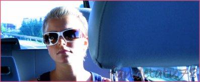 Des news pour Julia Volkova