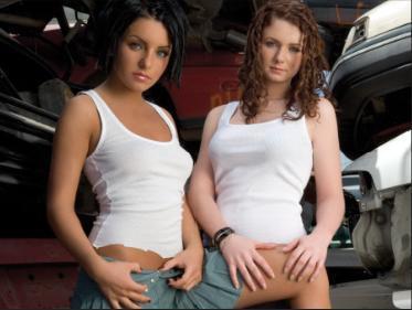 t.A.T.u - News- 2004