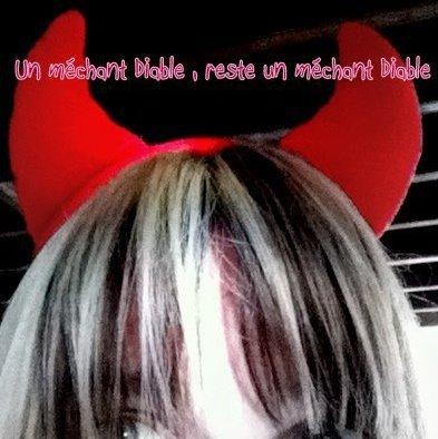 Méchant Diable