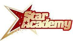 Star Academy fait son come-back !