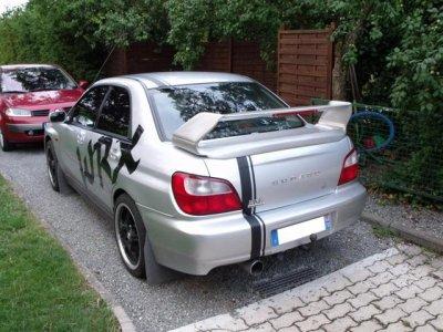 membre forum auto 25