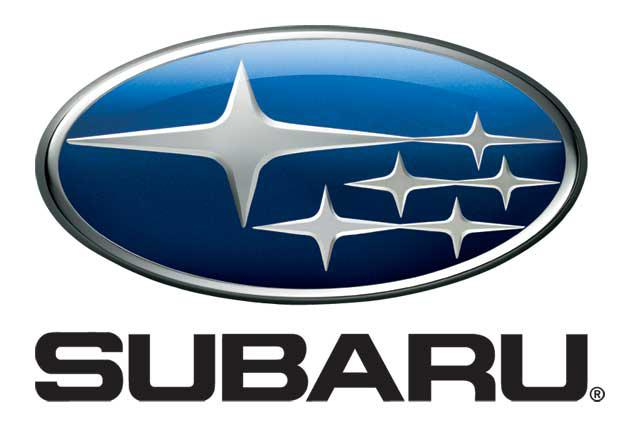 subaru for ever