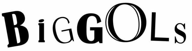 BiggOls