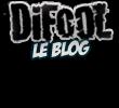 Photo de difffol