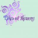 Photo de tales-of-memory