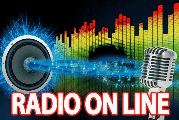 HADANA LIVE RADIO