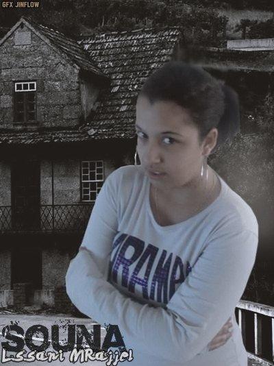 Souna : Lssani Mrajjel