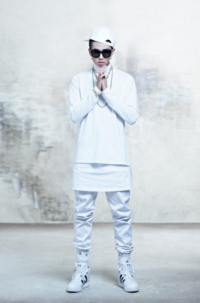 BTS (Bangtan Boys) révèle les premières photos teaser de son comeback