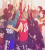 """EXO remporte le titre de """"Roi de la Musique"""" en vendant 740 000 exemplaires de XOXO"""