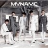 "Japon : MYNAME dévoile la version courte du MV de ""Shirayuki"""