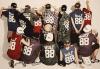 EXO tournera une émission de variété en novembre