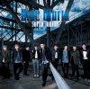 """Japon : Super Junior propose une version courte du MV de """"Blue World"""""""