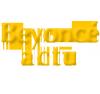 BeyonceActu