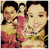 Ariana-Joan