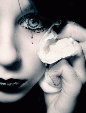 Chapitre 8: Une depression amoureuse