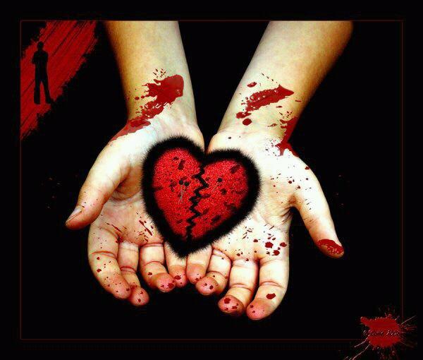 Chapitre 17: Un coeur reparé