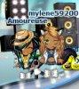 Mylene-Amoureuse-Chz