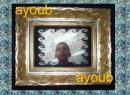Photo de bboy-ayoub-bns