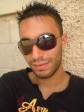 Photo de amis2safi