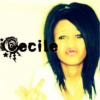Ceeciile-Siix-Neuf