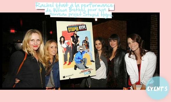 Mardi 13 novembre 2012