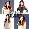 Rachel--Bilson
