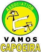 Cours de Capoeira (Juillet 2013) pendant les Vacances d'été à Paris 75