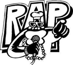 Rap: 84°Prototype